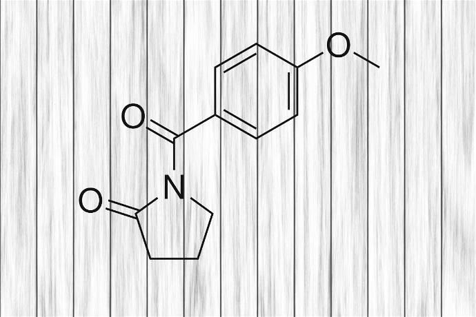 Top 5 Best Racetams Choosing The Most Potent Synthetic Smart Drug